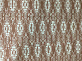 Westminster - Tina Givens - Lilliput Fields Ancient - Cotton Home Dec Fabric