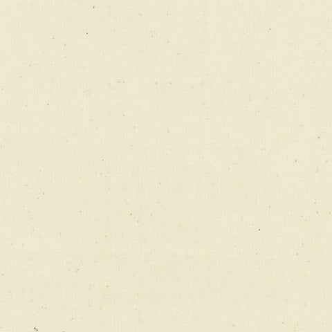 Premier Quilting Muslin 100% Cotton Fabric 120 Thread Count