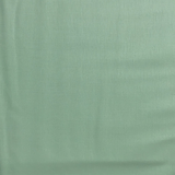 100% Cotton Basecloth Solid - Agave Green - Paintbrush Studio Fabrics
