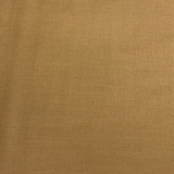 100% Cotton Basecloth Solid - Praline Brown - Paintbrush Studio Fabrics