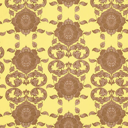 Westminster - Tina Givens - Pagoda Lullaby - Morris - Cotton Home Dec Fabric