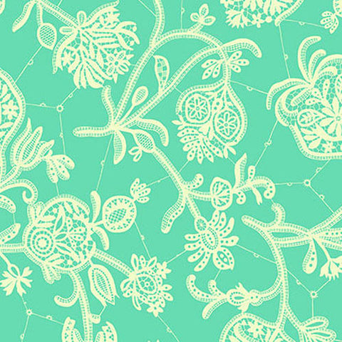 Amy - Butler Lark Souvenir - Cotton Home Dec Fabric