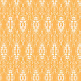 Westminster - Tina Givens - Lilliput Fields Ancient Gold - Cotton Home Dec Fabric