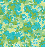 Westminster - Summersault Shadowplay - Cotton Home Dec Fabric