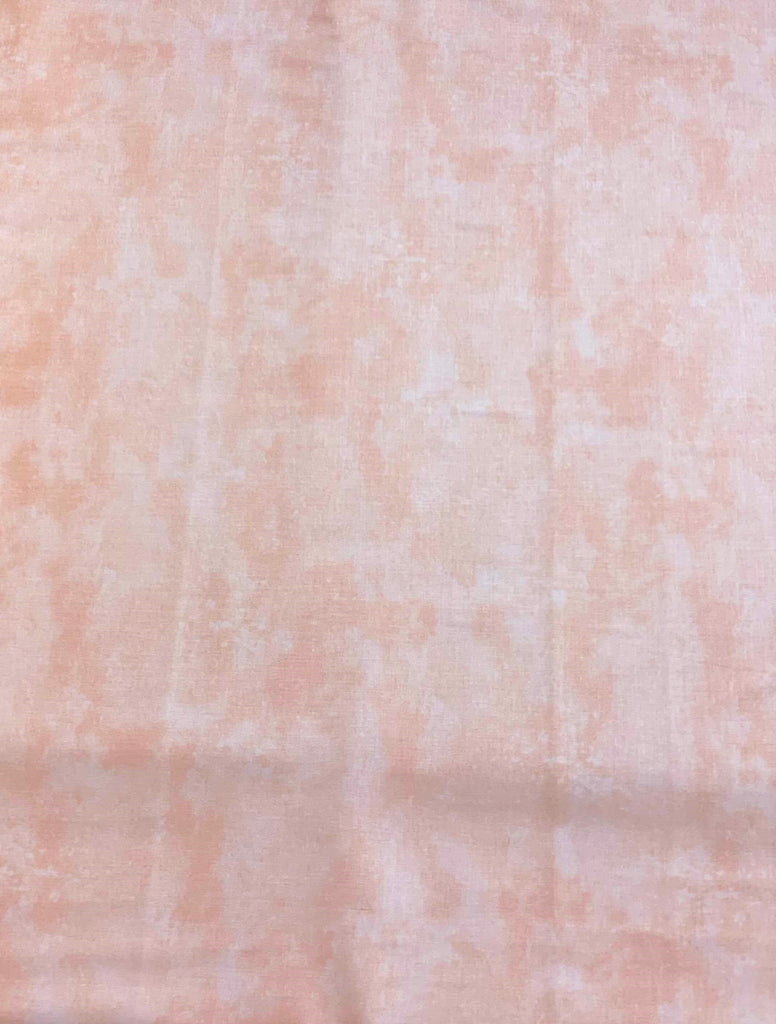 Ballet Slipper Pink - Toscana - by Deborah Edwards for Northcott Cotton Fabric