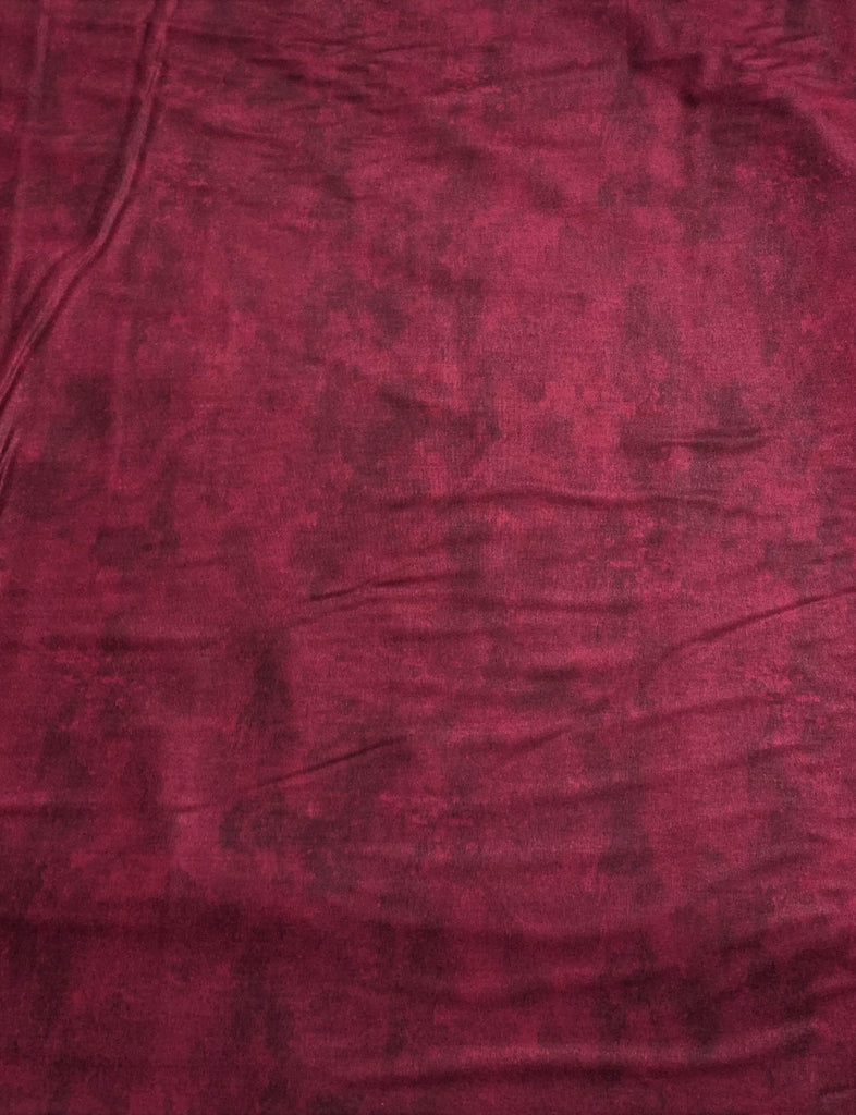 Roasted Beet Purple - Toscana - by Deborah Edwards for Northcott Cotton Fabric