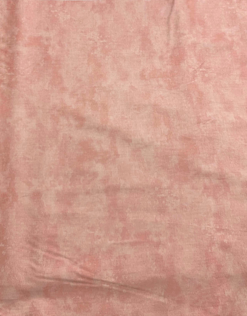Hopeless Romantic Pink - Toscana - by Deborah Edwards for Northcott Cotton Fabric