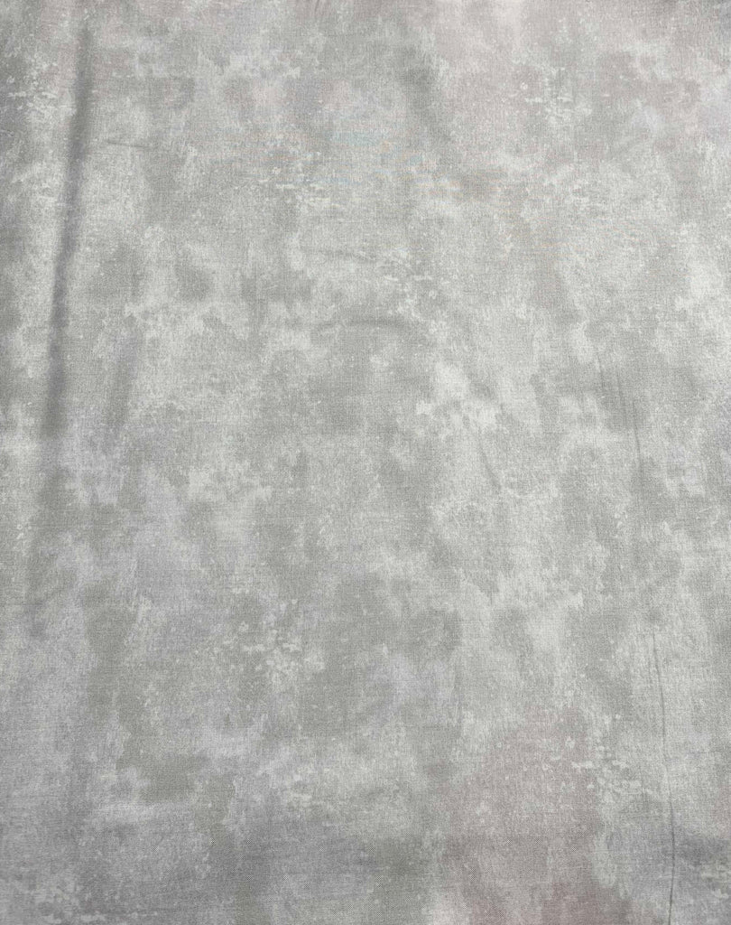 Silver Lining Gray - Toscana - by Deborah Edwards for Northcott Cotton Fabric