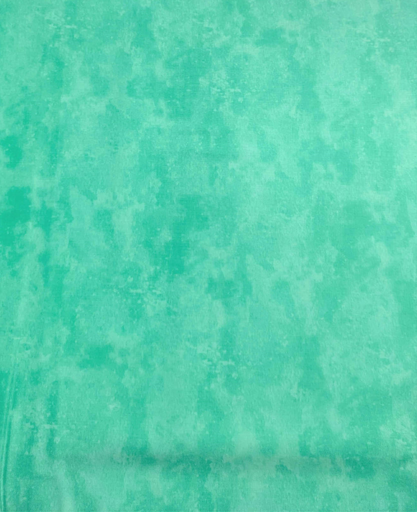 Spearmint Green - Toscana - by Deborah Edwards for Northcott Cotton Fabric