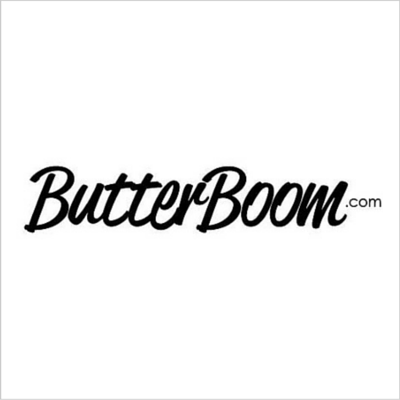 ButterBoom.com
