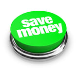 Save Money With On-Line Legal Services