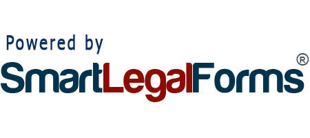Gift Card - SmartLegalForms