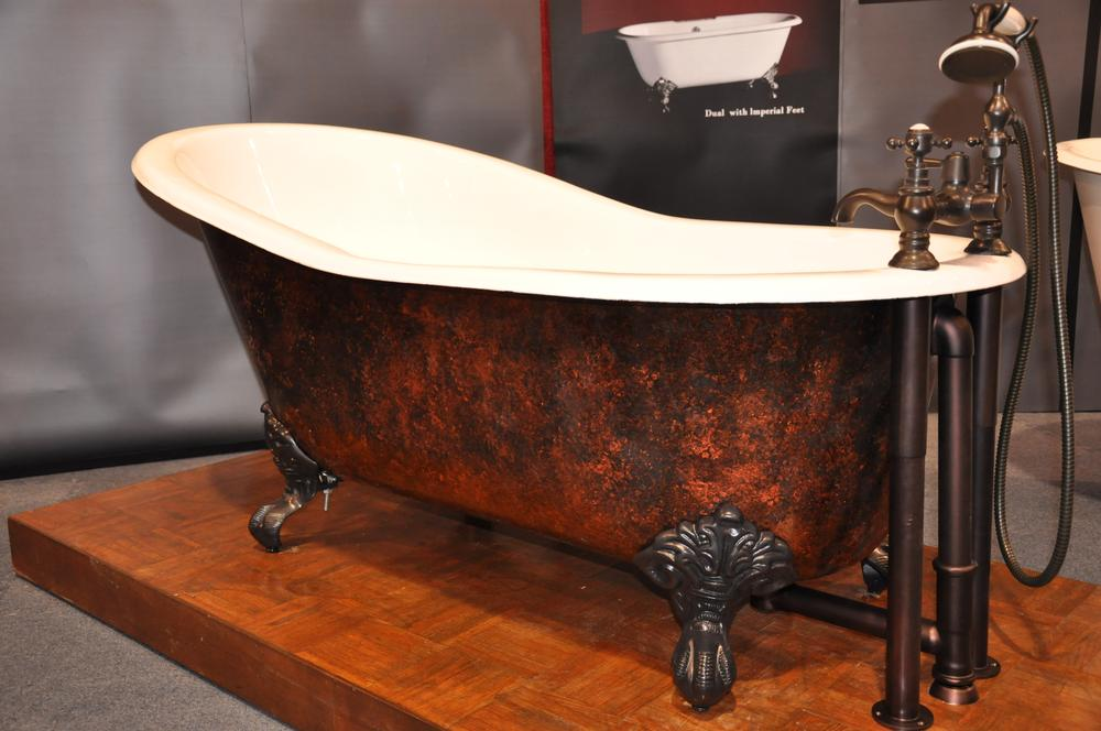 Still Waters Bath Cast Iron Amp Acrylic Bathtubs Vanities