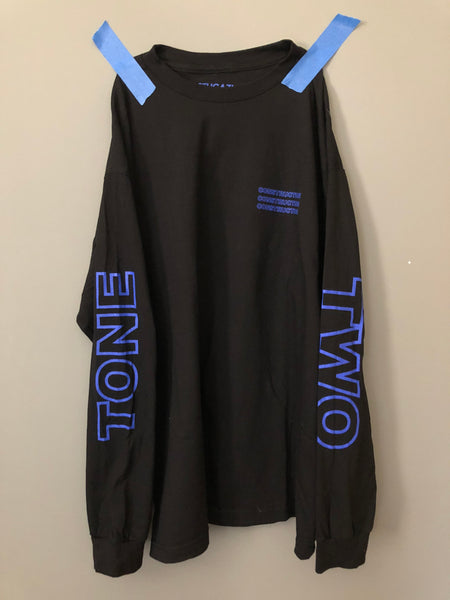 night boat long sleeve