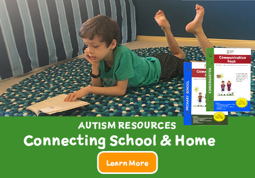 Connecting School and Home