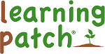 Learning Patch