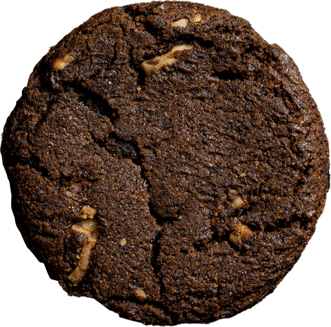 COFFEE WALNUT COOKIE -45g