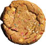 BIRTHDAY CAKE COOKIE - 45g