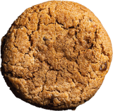 APPLE PIE COOKIE 6PCS PER PACK - 45G