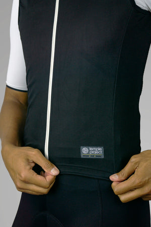 Cycling summer vest, best summer/spring cycling vest