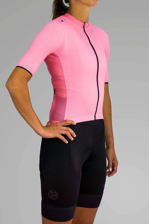 Best cycling jersey, stylish cycling jersey, aero cycling jersey
