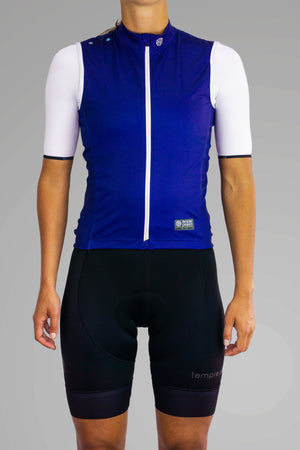 Cycling summer vest, best summer/spring cycling vest, Lightweight cycling vest, most stylish cycling vest