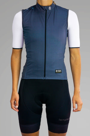 Cycling summer vest, best summer/spring cycling vest, Lightweight cycling vest