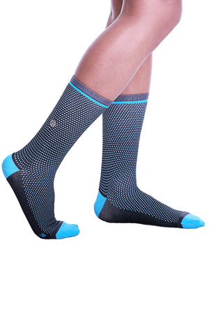 Respira Compression Socks