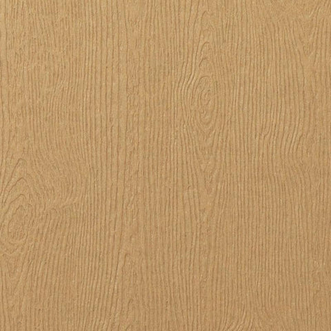 "Tindalo Brown Embossed Wood Grain Card Stock 111#, 8 1/2"" x 11"""