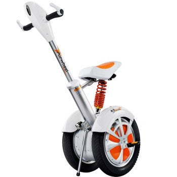 Airwheel A3