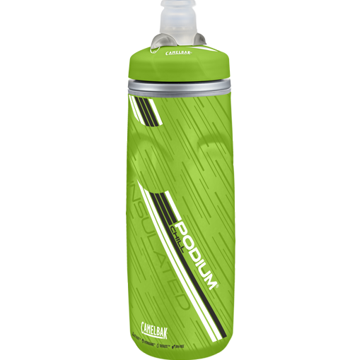 Camelbak Podium Chill 21 oz