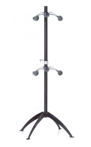 Bicycle Vertical Display Stand