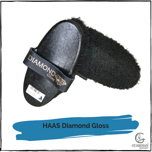 HAAS Diamond Gloss