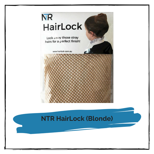 NTR HairLock