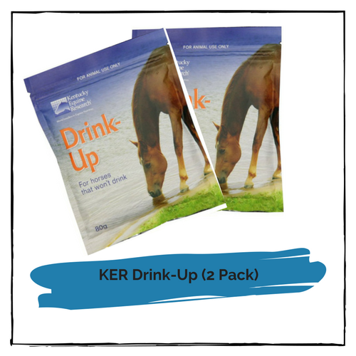 KER Drink-Up (2 Pack)