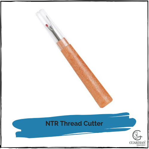 NTR Thread Cutter