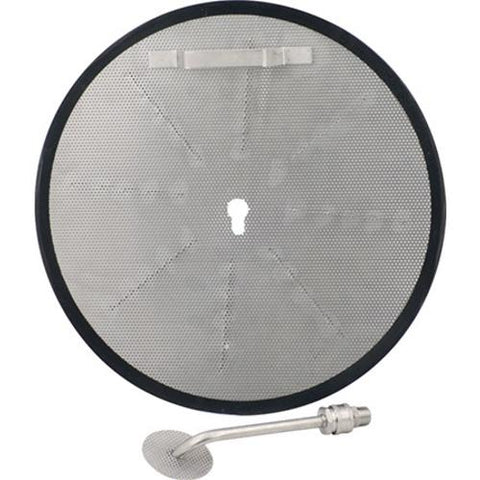 Brewbuilt Mash Tun False Bottom Kit - Doc's Cellar