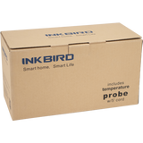 Inkbird 2-Stage Temp Controller with WiFi - Doc's Cellar