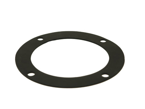 Mounting Gasket - Doc's Cellar