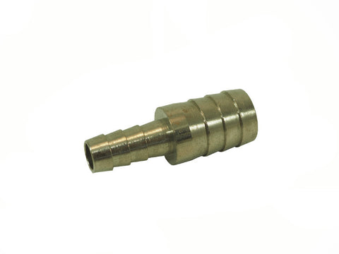 "Straight S/S 5/16""-1/2"" - Doc's Cellar"