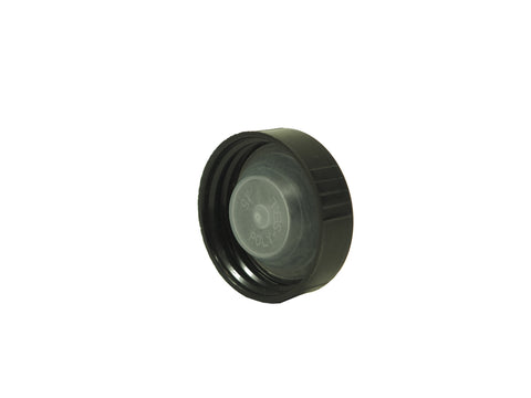 Screw Cap- Polyseal 38mm - Doc's Cellar