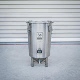 Brew Bucket, Brewmaster Edition, 7 gallon - Doc's Cellar