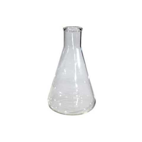 Erlenmeyer Flask- 1000ml - Doc's Cellar
