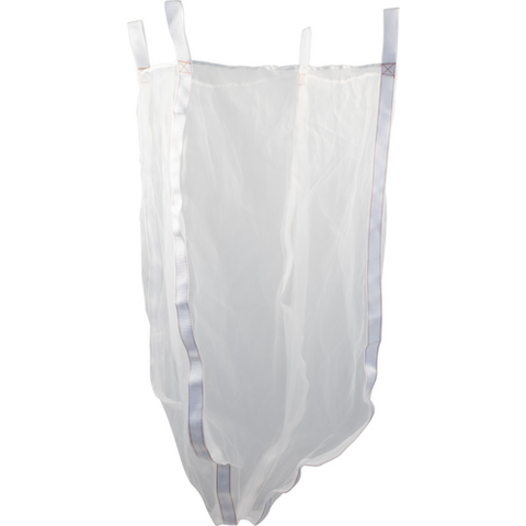 "Straining Bag, BIAB, 27.5x32.5"" - Doc's Cellar"