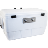 Marine Ultra Cooler Draft Box, 2 Tap - Doc's Cellar