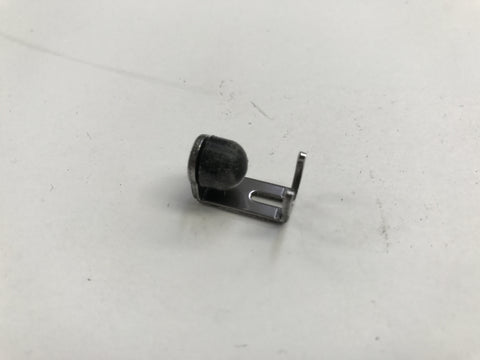 Beer Gun Replacement Clip and Seat - Doc's Cellar