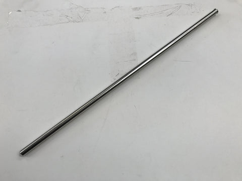 "Thermowell, 16"" Stainless Steel - Doc's Cellar"