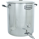 14 Gallon Brewpot - Doc's Cellar