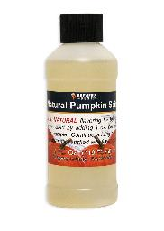 Pumpkin Spice Extract - Doc's Cellar