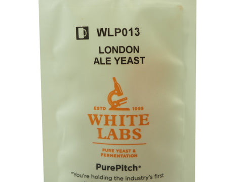 WLP013 London Ale Yeast - Doc's Cellar